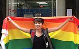 Trung Quốc: Sinh viên kiện Bộ giáo dục vì sách giáo khoa kỳ thị người đồng tính