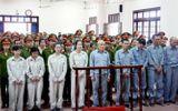 Nên duy trì hay xóa bỏ án tử hình khỏi luật hình sự Việt Nam?