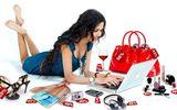 Kinh doanh quần áo online: Bí quyết để thành công