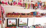 Kinh doanh đồ handmade online: Kinh nghiệm không thể bỏ lỡ