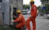 Hà Nội: Ngành điện và y tế đã sẵn sàng cho mọi ứng cứu ngày 2/9