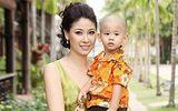 """Dinh cơ 20 triệu đô của Hoa hậu Hà Kiều Anh """"khủng"""" cỡ nào?"""