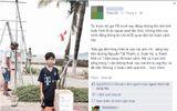 Đà Nẵng: Câu chuyện rơi lệ về 3 em nhỏ phải làm đám tang cho mẹ bên vỉa hè