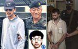 Vụ đánh bom Thái Lan: Nghi phạm thừa nhận được thuê chế tạo bom