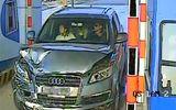 Lời khai của tài xế xe Audi gây tai nạn trên cao tốc Nội Bài - Lào Cai