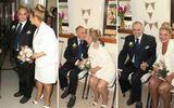 Cái kết cảm động cho sự đợi chờ mối tình đầu hơn 50 năm
