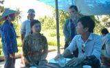 Nỗi đau đằng sau vụ 3 học sinh  đuối nước thương tâm tại Nghệ An