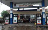 Nhà xe cung cấp tư liệu, tố tiêu cực tại trạm cân Nghệ An