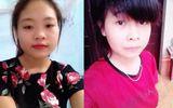 2 nữ sinh mất tích trước ngày khai giảng vẫn biệt vô âm tín