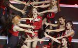 Fans Mỹ Tâm không cổ vũ Hà Hồ: Phản ứng tiêu cực?