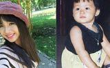 Bé gái thụ tinh ống nghiệm đầu tiên: Ngày ấy - bây giờ