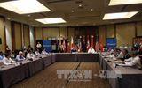 Bắt đầu vòng đàm phán mới về TPP tại Mỹ