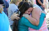 """Xả súng tại Mỹ: Toàn văn """"cơn thịnh nộ"""" của Obama trước thảm kịch"""
