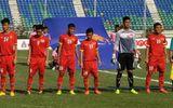 Thắng 5 sao, U19 Việt Nam vẫn bị HLV Hoàng Anh Tuấn chê
