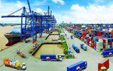 Kiểm tra chuyên ngành hàng hóa xuất nhập khẩu