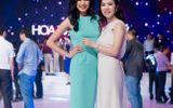 Thí sinh mang 3 váy đi thi Hoa hậu hoàn vũ được nhận học bổng