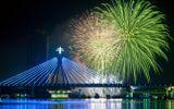 Đà Nẵng điều chỉnh giờ quay cầu Sông Hàn hai ngày cuối tuần
