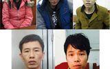 """Bắt nhóm đối tượng cấu kết với người Trung Quốc """"giả tổng đài"""" để lừa đảo"""