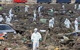 Nhật Bản: Cựu công nhân Fukushima bị ung thư vì phóng xạ