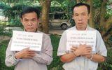 Nghệ An: Giải cứu 2 phụ nữ bị rơi vào ổ buôn người