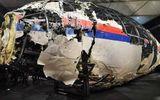 Điệp viên Nga bị tố tấn công mạng cơ quan điều tra vụ MH17