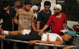 Đánh bom ở Bangladesh: Hơn 100 người thương vong