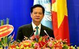 Thủ tướng dự kỷ niệm 70 năm ngày thành lập LHQ