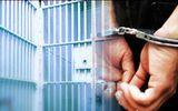Quy định về thời hạn tạm ngừng phiên tòa sơ thẩm dân sự