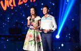 Bài hát Việt một lần nữa không trao giải bài hát của tháng
