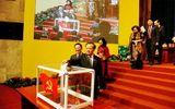 Đã có kết quả bầu Ban chấp hành Đảng bộ Hà Nội khóa XVI