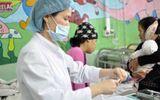 Bộ Y tế khuyến cáo Việt Nam có nguy cơ lây bệnh bạch hầu từ Lào