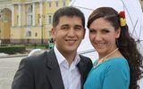 Một cô dâu của gia đình Việt tử nạn trong vụ máy bay rơi tại Ai Cập