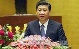 Chủ tịch Trung Quốc kết thúc tốt đẹp chuyến thăm Việt Nam