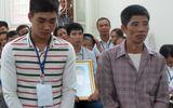 Nam thanh niên vào tù lần hai vì giúp bố đánh người