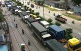 TP.HCM chi gần 400 tỉ mở rộng Quốc lộ 1 dài 12km