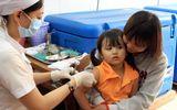 Bộ Y tế:  Thay thế vaccine Quinvaxem cần phải có đủ bằng chứng khoa học