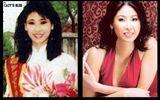 Hoa hậu Hà Kiều Anh: Qua cơn bĩ cực đến hồi thái lai