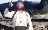 Vụ máy bay Nga rơi: Anh xác nhận danh tính kẻ tình nghi chủ mưu