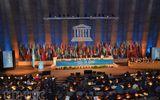 Việt Nam trúng cử Hội đồng chấp hành UNESCO 2015-2019