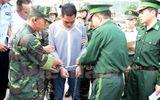 Vụ án tại hồ Ngọc Khánh: Bắt hai đối tượng trốn nã sang Trung Quốc