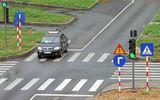 Giấy phép lái xe số tự động sẽ bắt đầu cấp từ 1/1/2016