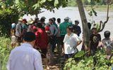 Tìm thấy thi thể nam thanh niên Bình Dương nhảy sông Sài Gòn