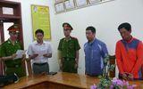 Vụ sập giàn giáo tại Fomosa: Hoãn phiên xử vì bị cáo ốm