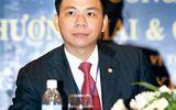 Ông Phạm Nhật Vượng tiếp tục là tỷ phú đô la duy nhất của Việt Nam