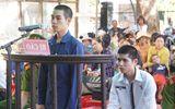 18 tháng tù cho hai nam thanh niên trốn nghĩa vụ quân sự