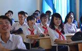 """Vua Đầu Bếp Minh Nhật """"hiến kế"""" làm tiệc tri ân thầy cô ngày 20/11"""