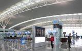 Sân bay quốc tế VN được kinh doanh trò chơi điện tử có thưởng