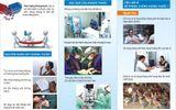 Việt Nam phối hợp với WHO truyền thông phòng kháng thuốc