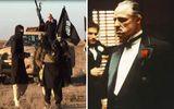 Mafia tại New York tuyên bố tham gia cuộc chiến chống IS