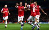 Tottenham vs Arsenal, 19h45 ngày 5/3: Hiểm tử cầu sinh